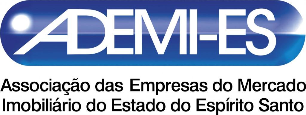 Guilherme Machado e Ademi-ES fecham parceria para cursos de qualificação