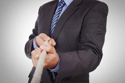 corretor-de-imoveis-metas-vender-mais-treinamento