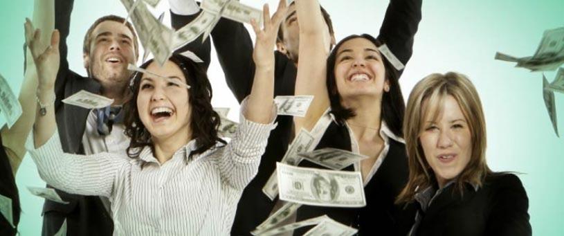 Quero ser corretor de imóveis: quanto vou ganhar?
