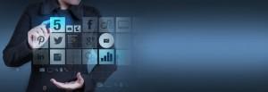 Redes sociais: 5 dicas poderosas para o corretor de imóveis