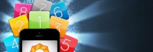 Corretor de imóveis: 8 ferramentas para facilitar e melhorar suas vendas