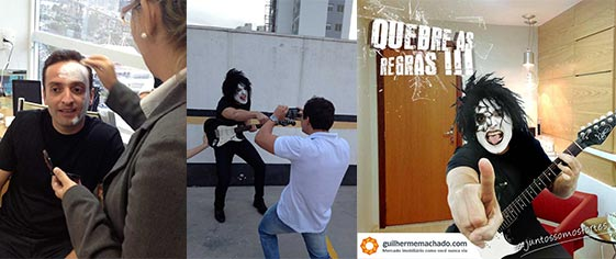 quebre-regras-making-of-dia-rock-guilherme-machado