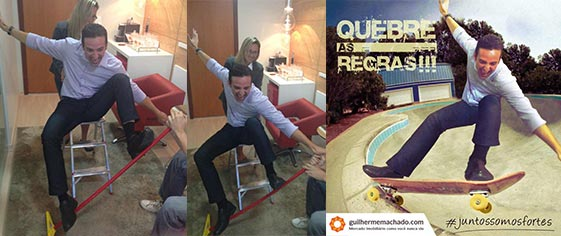 quebre-regras-making-of-skate-guilherme-machado