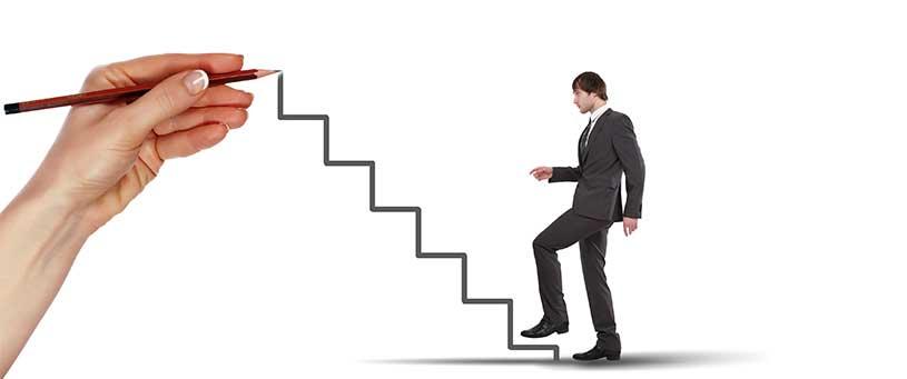 Comunicar, motivar e engajar é o papel do RH