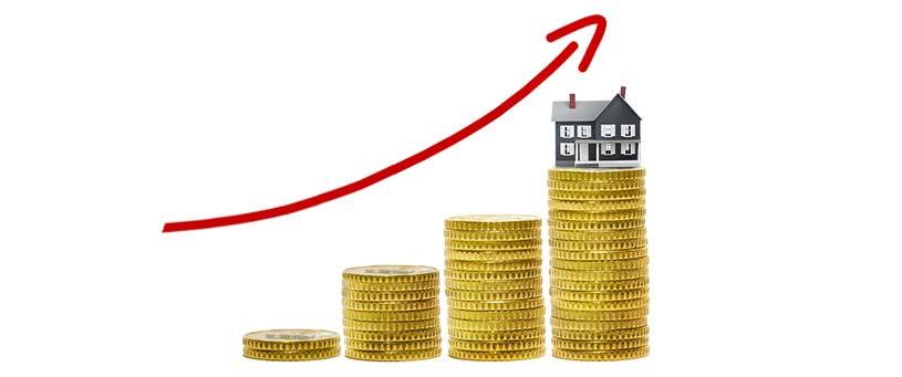 O crédito imobiliário bate recorde no Brasil