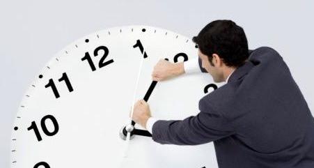 Perdendo vendas: não tenho tempo