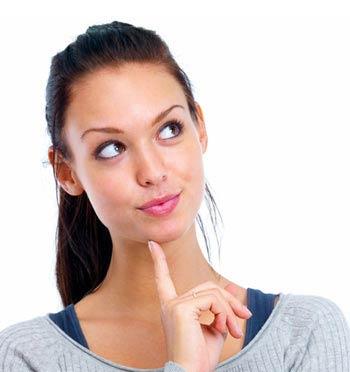 Corretor: porque o cliente compra com você?