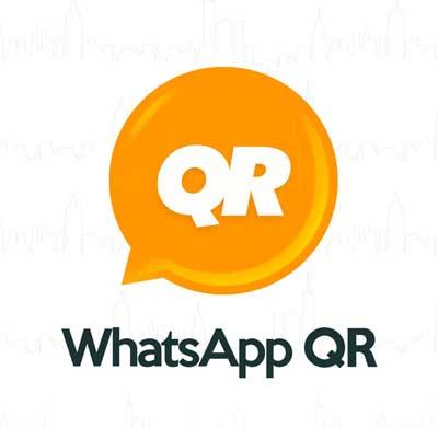 Logo Whatsapp Quebre as Regras