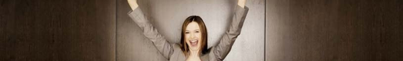 Post: 12 dicas para ser um corretor de imóveis eficiente