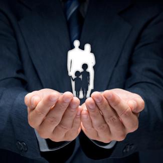 Os benefícios devem ser importantes na visão do cliente