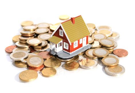 mercado-imobiliario-atual
