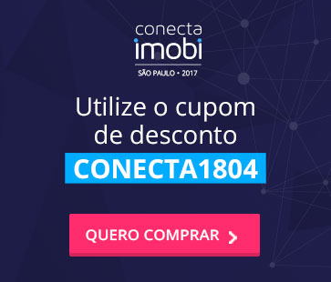 VivaReal -Evento Conecta Imobi