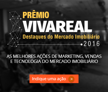 Prêmio VivaReal