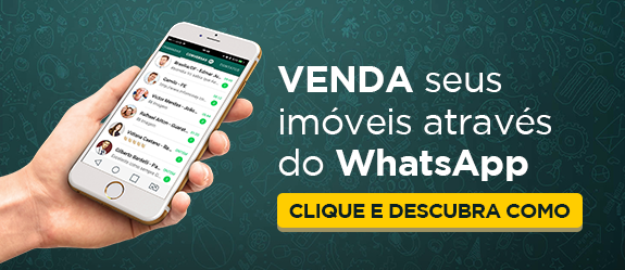 Curso Vendas com WhatsApp