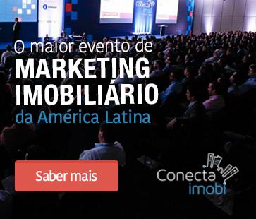 Conecta Imobi 2016