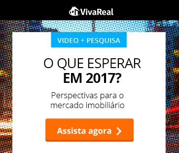 VivaReal - O que esperar em 2017?